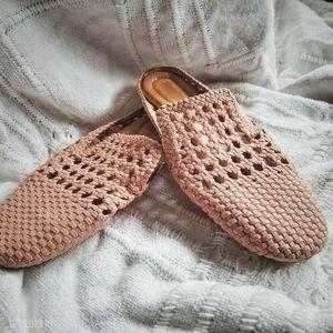 Born Cameo casual shoe